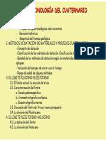 Geocronología del Cuaternario.pdf