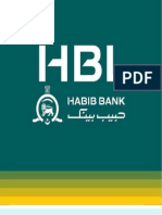 HBL Training and Development
