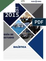 10 BALÍSTICA.pdf