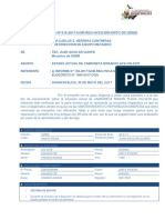 INFORME N° 14 MTC 2017 HVCA.docx