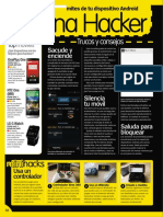 248757343-Android-Hack.pdf