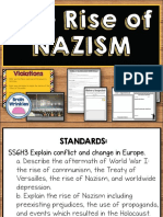 nazism and the holocaust