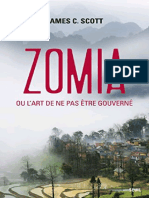 Zomia ou l'art de ne pas etre g - James C. Scott.pdf