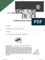 1ºb-libro-planificaciones diarias.pdf