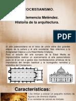 Historia paleocristiano.pdf