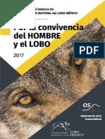 lobo muerto v20 -def-compressed.pdf