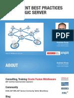 2013-a-mw-andreas_koop-deployment_best_practices_auf_dem_weblogic_server-praesentation.pdf