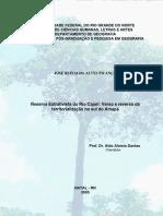 JoseRAP .pdf