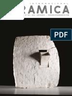 Revista_Ceramica_152.pdf
