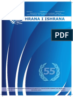 HRANA-I-ISHRANA-55-2