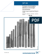 Grundfosliterature-SP-60-FR-L.pdf