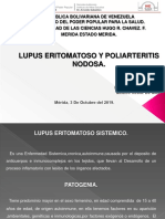Lupulus - Dra Yamilet