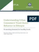 Ethiopia report.pdf