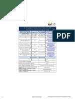 Abril- matriz_literal_a3.pdf