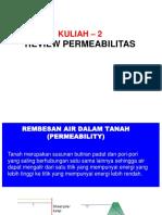 2. Review Permeabilitas-ta
