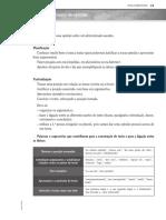 aelp711_153_a.pdf
