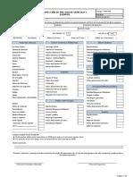 12.4 Check List de Equipos.xlsx