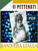 Gianni Pettenati - Bandiera Gialla