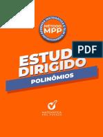 Polinômios