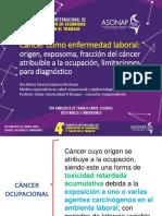 3. CANCER OCUPACIONAL. MARIA T ESPINOSA..pdf