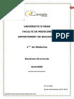 240571388-Biochimie-Structurale-GLUCIDES-oran pdf.pdf