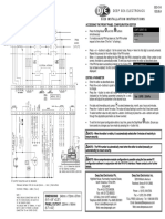 DSE5320-Installation-Instructions.pdf