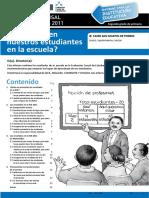 ECE 2011.pdf