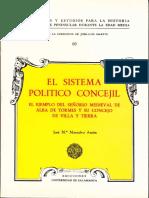 El_sistema_politico_concejil._El_ejemplo.pdf