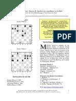 NC-2249.pdf