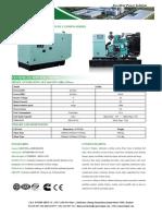 TC66T-SEA.pdf