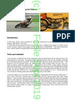 Frame making.pdf