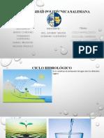 ciclos-biogeoquimicos
