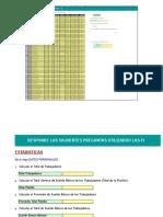 Examen Parcial _Ofimatica-Escobar Luz