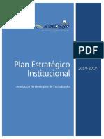 pro1453-1-plan_estrategico_institucional.pdf