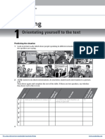 new-insight-into-ielts-workbook-pack-with-answers-sample-pages.pdf