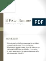 Sesión 05 - Factor humano.pdf