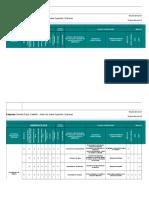 Matriz de aspectos e impactos ambientales.xls