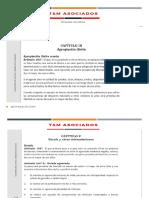 RECORTES DE PRECEPTOS LEGALES - OAJ.pptx