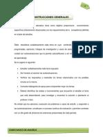 2curso Basico de Amadeus Manual