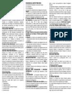 examen - TRIBUTARIA.pdf