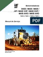 845-865-885b Man Serv Port