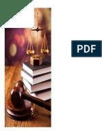 Penal Derecho