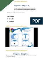 Silogismo Categorico (1).pptx