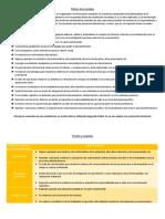 Ética y Deontología Profesional API4