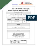 Betancourt Zaleta Juan Pablo Practica 9 Lab. Ingeniería Ambiental