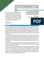 riesgo microbiologico.pdf
