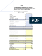 Analisis-Vertical.pdf