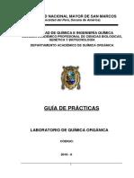 Guia Ccbb 2019-II