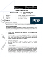 Resolución Nº 908 2012 Sunarp Tr l