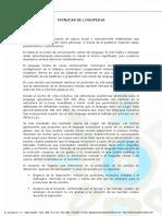 Tcnicas-de-logopedia-Fundacin-ALPE.pdf